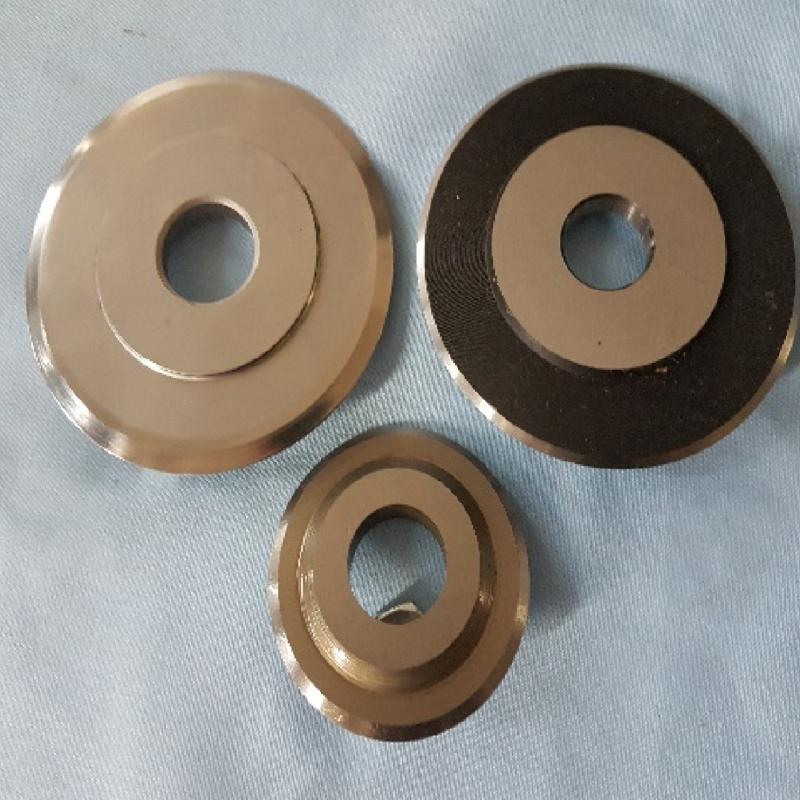 Circular-06