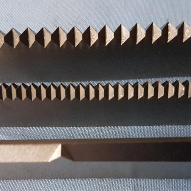 Machinery-Blades-03