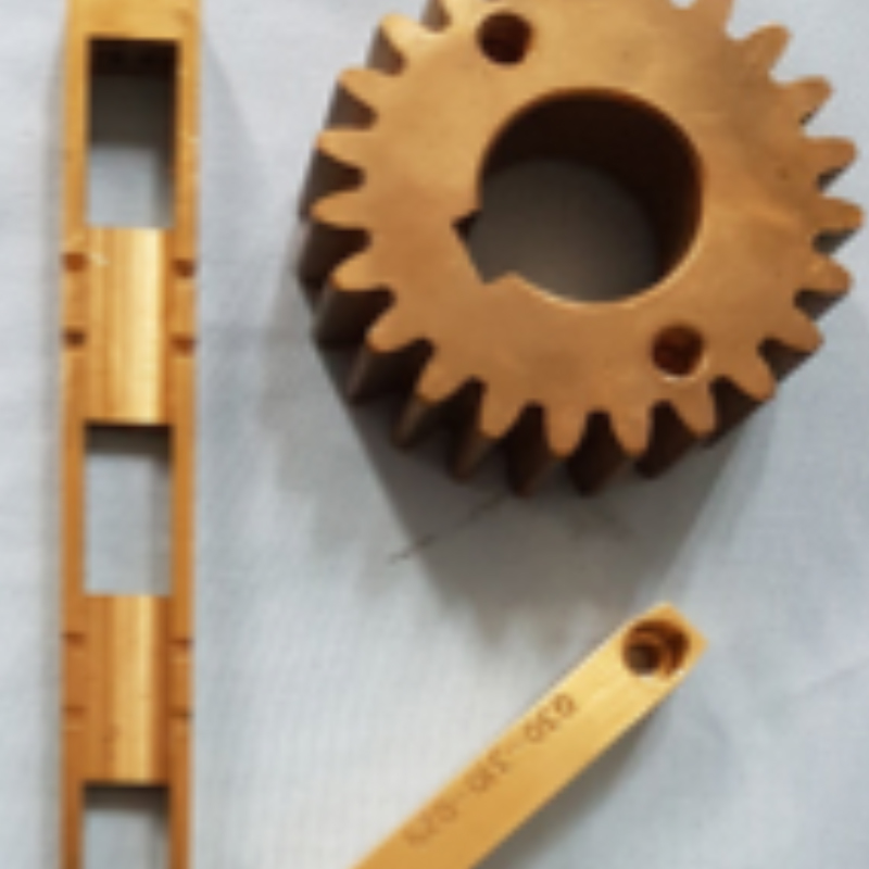 Machinery-Spares-01